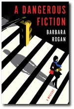 Dangerous Fiction