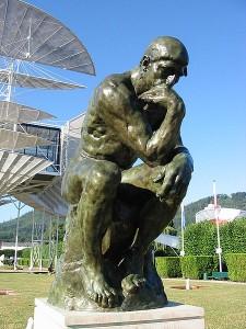 450px-Le_Penseur_de_Rodin_à_Saint-Dié
