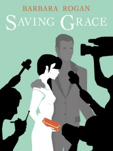 Saving-Grace510x680p