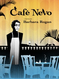 cafe-nevo-510x680p