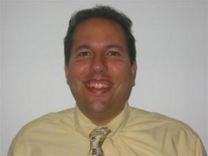 Brian Feinblum