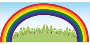 rainbow-157845_640